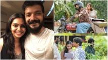 http://malayalam.filmibeat.com/img/2020/06/tanviram-sreenathbhasi-1593442261.jpg