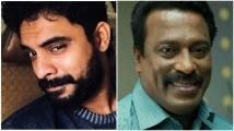 https://malayalam.filmibeat.com/img/2020/06/tovinothomas-abusalim-1591189490.jpg