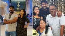 http://malayalam.filmibeat.com/img/2020/06/vidhu1-1591968115.jpg