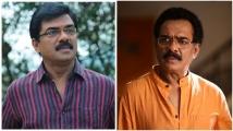 http://malayalam.filmibeat.com/img/2020/06/vijaraghavan-1591938645.jpg