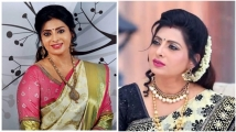 https://malayalam.filmibeat.com/img/2020/06/vimalaraman-1592125921.jpg