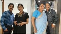 https://malayalam.filmibeat.com/img/2020/06/vinodkovoor-1592657299.jpg