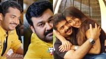 https://malayalam.filmibeat.com/img/2020/06/vinu2-1591521173.jpg