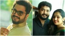 https://malayalam.filmibeat.com/img/2020/06/vinumohan-1591180016.jpg