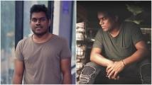 https://malayalam.filmibeat.com/img/2020/06/yuvan-1591635547.jpg