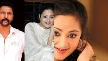 https://malayalam.filmibeat.com/img/2020/07/03-1496470359-27-1490592537-charmila-15-1577933944-1577974769-1578633476-1594644567.jpg