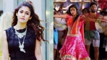 https://malayalam.filmibeat.com/img/2020/07/21-chennaiexpress3-1594870867.jpg