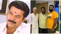 http://malayalam.filmibeat.com/img/2020/07/21-mammootty-sethuram-iyer1-1593574902.jpg