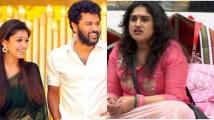 https://malayalam.filmibeat.com/img/2020/07/28-nayantara-prabhudeva-1595419388.jpg