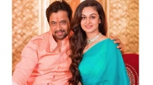 http://malayalam.filmibeat.com/img/2020/07/aiswarya-arjun-1595248291.jpg