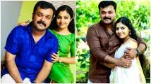 http://malayalam.filmibeat.com/img/2020/07/ambili-adhithyan-1595765245.jpg