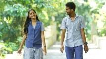 https://malayalam.filmibeat.com/img/2020/07/anaswara-mathew-1594650479.jpg