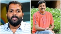 https://malayalam.filmibeat.com/img/2020/07/anil-1596107364.jpg