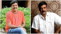 https://malayalam.filmibeat.com/img/2020/07/anil-murali-pics-1596097032.jpg