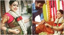 https://malayalam.filmibeat.com/img/2020/07/anjali-rao-1596034427.jpg
