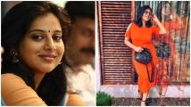 https://malayalam.filmibeat.com/img/2020/07/annarajan01-1595218128.jpg