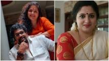 https://malayalam.filmibeat.com/img/2020/07/anni-shaji-kailas-1595479436.jpg