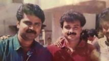 https://malayalam.filmibeat.com/img/2020/07/anoopmenon-kunchackoboban-1594206839.jpg