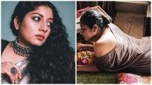 https://malayalam.filmibeat.com/img/2020/07/anumol-1595140624.jpg
