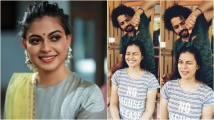 https://malayalam.filmibeat.com/img/2020/07/anusree-1596024622.jpg
