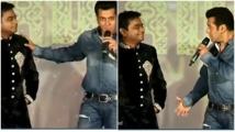 http://malayalam.filmibeat.com/img/2020/07/arrahman-salmankhan-1593699670.jpg