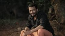 https://malayalam.filmibeat.com/img/2020/07/bhagathmanuel02-1594116219.jpg