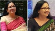 https://malayalam.filmibeat.com/img/2020/07/bhagyalakshmi-2-1594444678.jpg