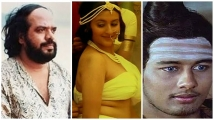 http://malayalam.filmibeat.com/img/2020/07/bharathan-2-1596106817.jpg