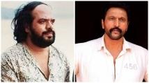 http://malayalam.filmibeat.com/img/2020/07/bharathan-babuantony-1596123112.jpg