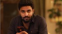 https://malayalam.filmibeat.com/img/2020/07/deepakparambol01-1594272363.jpg