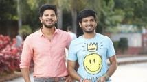 https://malayalam.filmibeat.com/img/2020/07/dulquer-rakshan-1594616222.jpg