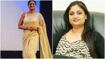 https://malayalam.filmibeat.com/img/2020/07/geethumohandas-1594305316.jpg