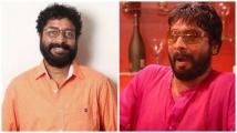 https://malayalam.filmibeat.com/img/2020/07/harisreeasokan-1595581353.jpg