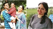 https://malayalam.filmibeat.com/img/2020/07/jyotsnafamily-1594309058.jpg