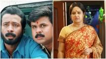 https://malayalam.filmibeat.com/img/2020/07/kalpana-harisree-ashokan-1593934174.jpg