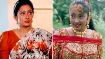 https://malayalam.filmibeat.com/img/2020/07/kanaka-1594735318.jpg