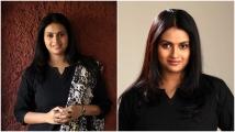 https://malayalam.filmibeat.com/img/2020/07/kaveri7-1594462288.jpg