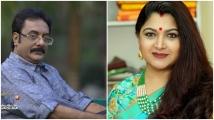 https://malayalam.filmibeat.com/img/2020/07/kushu-prathap-pothen-1594875298.jpg