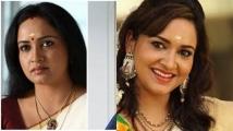 https://malayalam.filmibeat.com/img/2020/07/lena-1545388135-1594438331.jpg