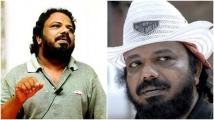 http://malayalam.filmibeat.com/img/2020/07/lohithadas-6-1593610796.jpg