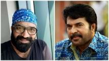 http://malayalam.filmibeat.com/img/2020/07/mammootty-1595851496.jpg