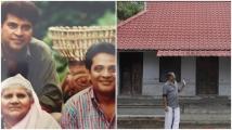 http://malayalam.filmibeat.com/img/2020/07/mammootty-home-p-1593669076.jpg