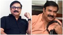 http://malayalam.filmibeat.com/img/2020/07/maniyanpillaraju-3-1595746773.jpg