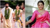 https://malayalam.filmibeat.com/img/2020/07/meera-anil-1594798026.jpg