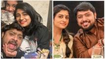 http://malayalam.filmibeat.com/img/2020/07/mithunrameshfamily-1593935603.jpg