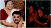 http://malayalam.filmibeat.com/img/2020/07/mohanlal-1596178933.jpg