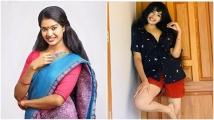 https://malayalam.filmibeat.com/img/2020/07/monisha-5-1593864228.jpg