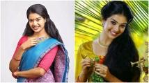 https://malayalam.filmibeat.com/img/2020/07/monisha-5-1594633886.jpg