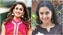 https://malayalam.filmibeat.com/img/2020/07/nayanthara-charmila-1593604877.jpg