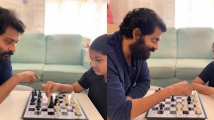 http://malayalam.filmibeat.com/img/2020/07/pagedp-1594035199.jpg